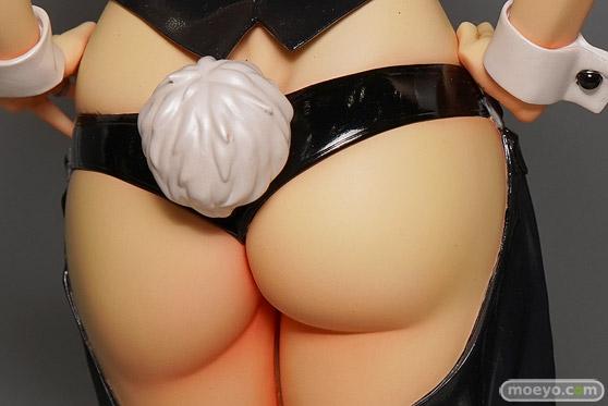 トレジャーフェスタ・ネオin有明3 フィギュア GOLD ACCENT Kyoto Figure はむすた工房 拡大図 剛本堂 04