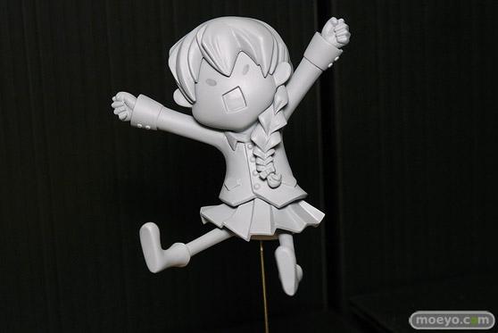 トレジャーフェスタ・ネオin有明3 フィギュア GOLD ACCENT Kyoto Figure はむすた工房 拡大図 剛本堂 09