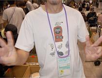 【moeyo.comサポーターズ限定記事】もんぷち。が聞く!第4回 フィギュア原型師「zenko」とは。