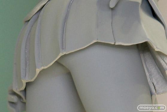 ワンダーフェスティバル 2019[夏] フィギュア ベルファイン 回天堂 レチェリー 赤木澪 ツインテールメイド 時崎狂三 長瀞さん 35