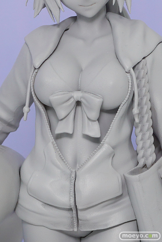 FateGrand Order Fes. 2019 ~カルデアパーク~ グッドスマイルカンパニ アルター ジャンヌ・ダルク 宮本武蔵 03