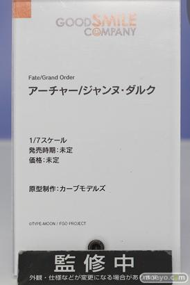 FateGrand Order Fes. 2019 ~カルデアパーク~ グッドスマイルカンパニ アルター ジャンヌ・ダルク 宮本武蔵 05