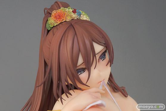 FROG あなたと花火を… 桐原楓花 マッカラン24 フィギュア エロ 15