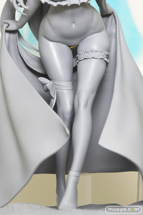 PinkCat サマーフリル少女 フィギュア エロ キャストオフ 三上裕仁 荻野アつき(やんよ)  10