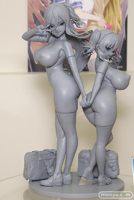 ロケットボーイ ソフィア 朝凪 Leslyzerosix エロ フィギュア 01