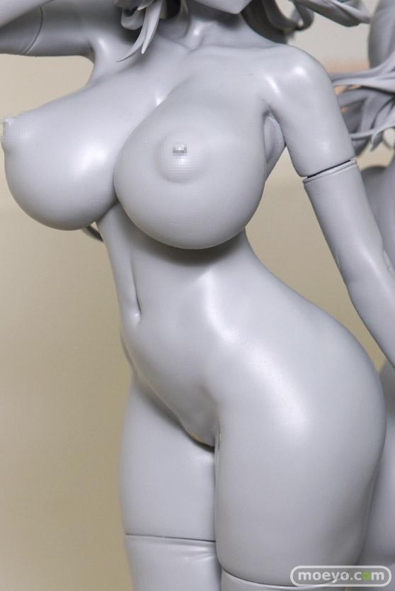 ロケットボーイ ソフィア 朝凪 Leslyzerosix エロ フィギュア 08
