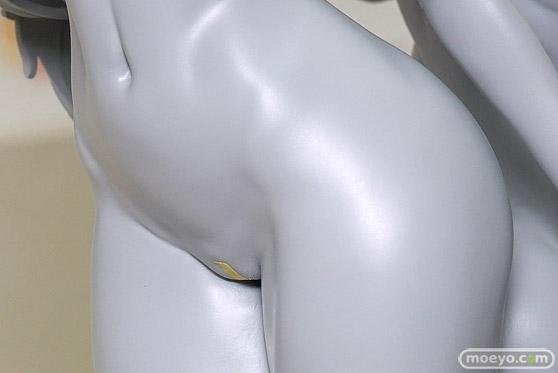 ロケットボーイ ソフィア 朝凪 Leslyzerosix エロ フィギュア 12