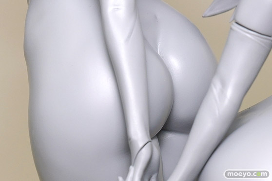 ロケットボーイ ソフィア 朝凪 Leslyzerosix エロ フィギュア 13