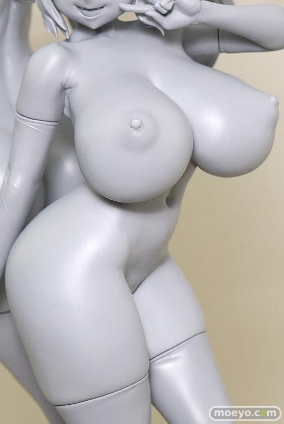 ロケットボーイ 遊美 朝凪 Leslyzerosix エロ フィギュア 07