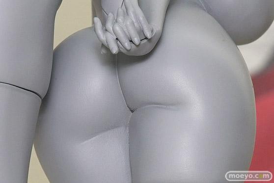 ロケットボーイ 遊美 朝凪 Leslyzerosix エロ フィギュア 13