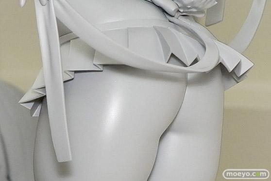 ワンダーフェスティバル 2019[夏] BINDing 卯月桃子 よこやま 月ノ輪ガモ エロ キャストオフ フィギュア 13
