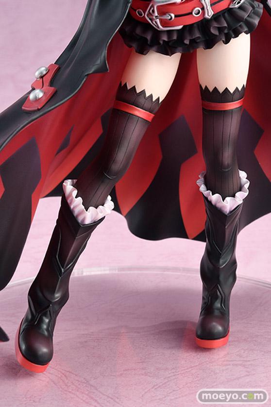 ホビージャパン Fate/Grand Order キャスター/エレナ・ブラヴァツキー AMAKUNI i-con 星名詠美 フィギュア 06