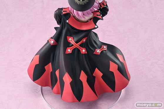 ホビージャパン Fate/Grand Order キャスター/エレナ・ブラヴァツキー AMAKUNI i-con 星名詠美 フィギュア 10