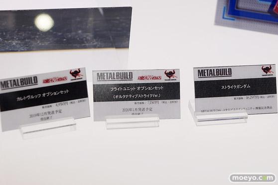 C3AFA TOKYO 2019 バンダイ プレックス メガハウス ボークス 千値練 バンコレ! 04