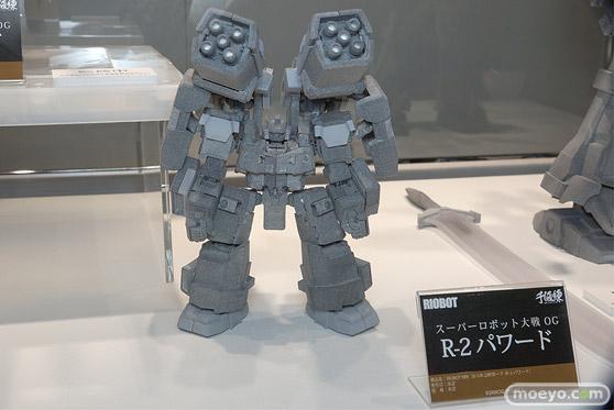 C3AFA TOKYO 2019 バンダイ プレックス メガハウス ボークス 千値練 バンコレ! 67