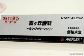 C3AFA TOKYO 2019 アニプレックス フィギュア 12