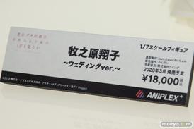 C3AFA TOKYO 2019 アニプレックス フィギュア 17
