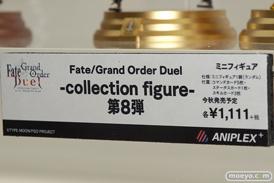 C3AFA TOKYO 2019 アニプレックス フィギュア 28