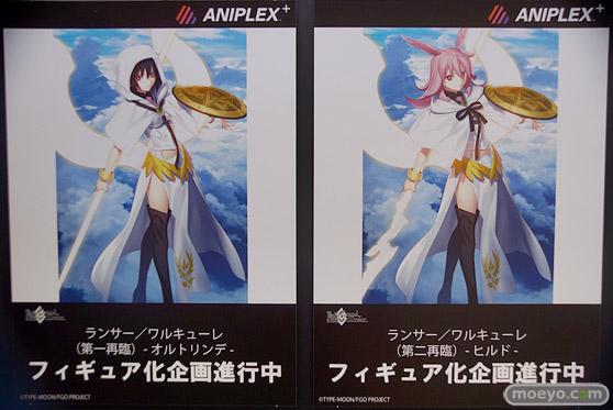 C3AFA TOKYO 2019 アニプレックス フィギュア 29