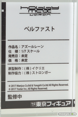 C3AFA TOKYO 2019 東京フィギュア フィギュア 20