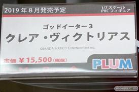 秋葉原の新作fギュア展示の様子 あみあみ 秋葉原ラジオ会館店 30