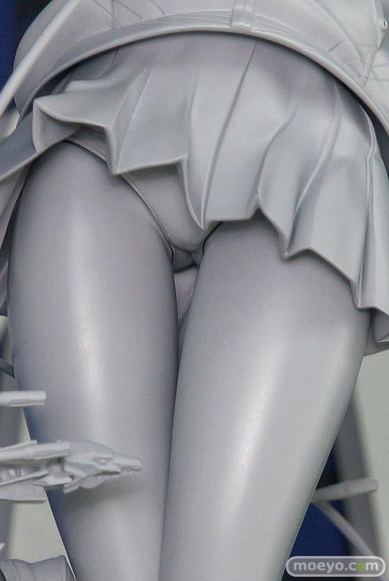 グッドスマイルカンパニーSSSS.GRIDMAN 新条アカネ フィギュア ワンダーフェスティバル 2019[夏] 07