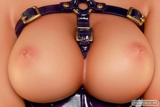 ダイキ工業 村上水軍の館オリジナル F-ism少女 刀メイド ORIGO-TOICHI わきメカのまつ フィギュ エロ キャストオフ 17