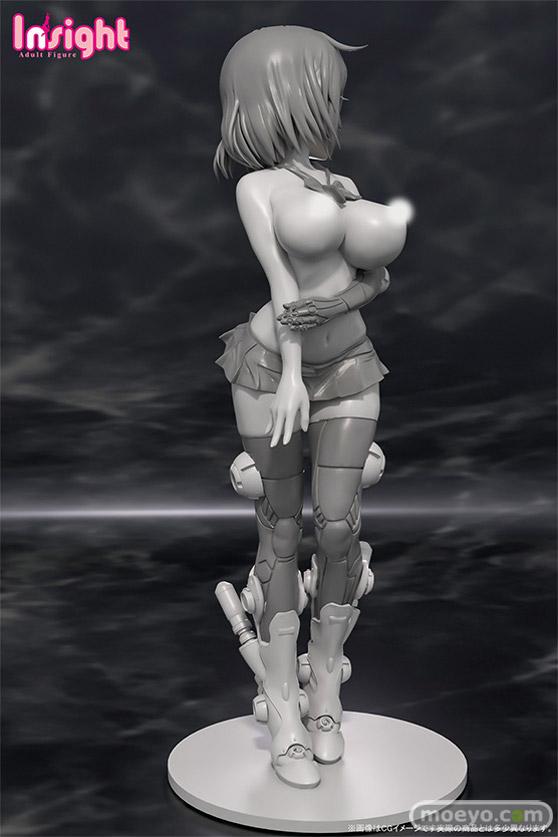 insight(インサイト) 桜 エロ フィギュア 05