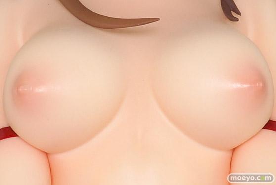 FROG ランス10 マジック・ザ・ガンジー エロ キャストオフ フィギュア マッカラン24 19