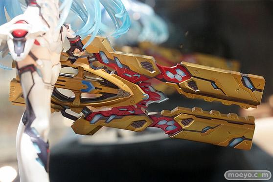 グッドスマイルカンパニー ゼノブレイド2 KOS-MOS Re: あきもふ あきもとはじめ マックスファクトリー フィギュア 10