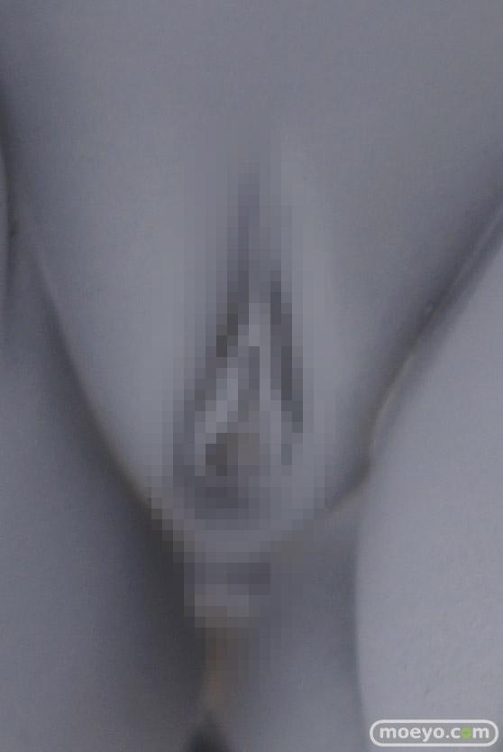 Q-six ムチムチデカパイマラ喰い魔王様とおんぼろ四畳半同棲生活 フリジア・オルンシュタイン ノルグレコ エロ フィギュア 11