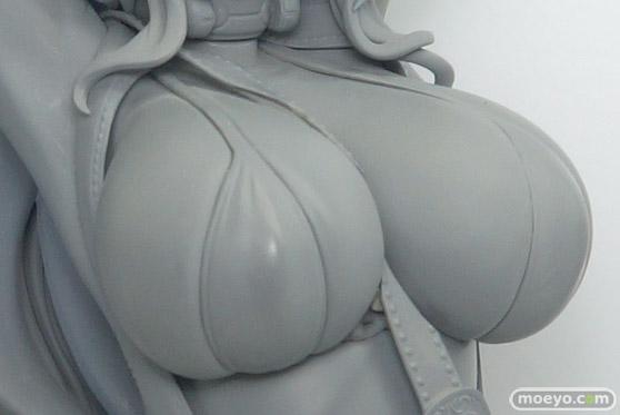 スカイチューブ Galsniper illustration by Nidy-2D- TOMO フィギュア エロ 08
