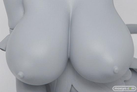 Q-six はましま薫夫オリジナル バークレスキャット ベル エロ ノルグレコ 07
