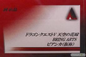 東京ゲームショウ2019 フィギュア展示の様子 20