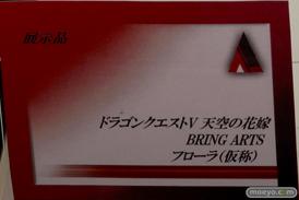 東京ゲームショウ2019 フィギュア展示の様子 24