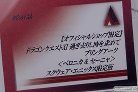 東京ゲームショウ2019 フィギュア展示の様子 27