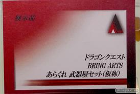 東京ゲームショウ2019 フィギュア展示の様子 29