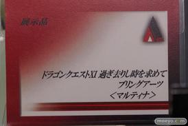 東京ゲームショウ2019 フィギュア展示の様子 32