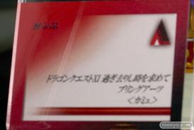 東京ゲームショウ2019 フィギュア展示の様子 34