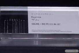 東京ゲームショウ2019 フィギュア展示の様子 60