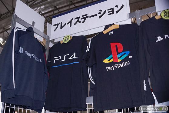 東京ゲームショウ2019 フィギュア展示の様子 68