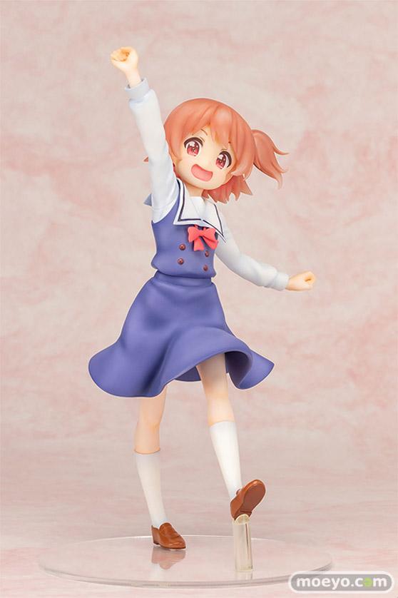 B´full FOTS JAPAN(ビーフル フォトス ジャパン) 私に天使が舞い降りた! 星野 ひなた ヨコシマ フィギュア 01