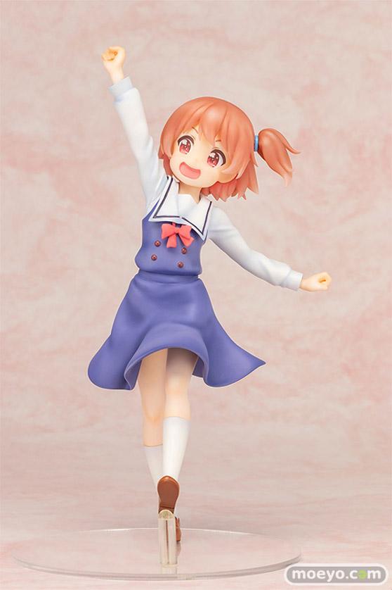 B´full FOTS JAPAN(ビーフル フォトス ジャパン) 私に天使が舞い降りた! 星野 ひなた ヨコシマ フィギュア 02