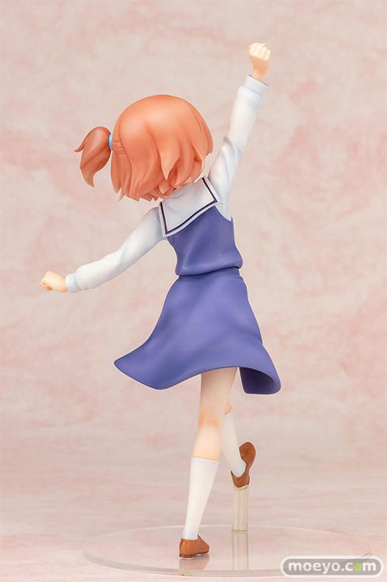 B´full FOTS JAPAN(ビーフル フォトス ジャパン) 私に天使が舞い降りた! 星野 ひなた ヨコシマ フィギュア 06