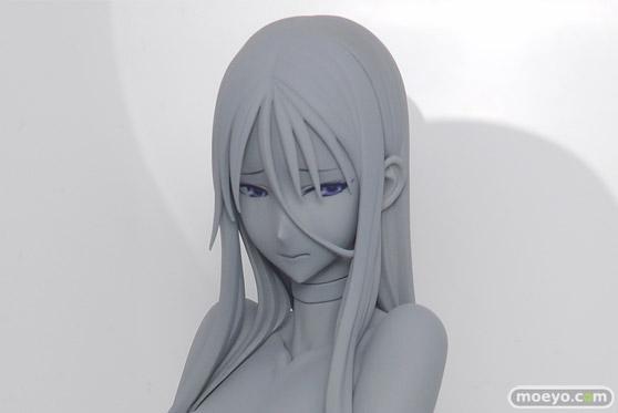 Q-six 絶対純白魔法少女(魔法少女) 鈴原美沙(ミサ姉) エロ フィギュア とりあ ノルグレコ 05