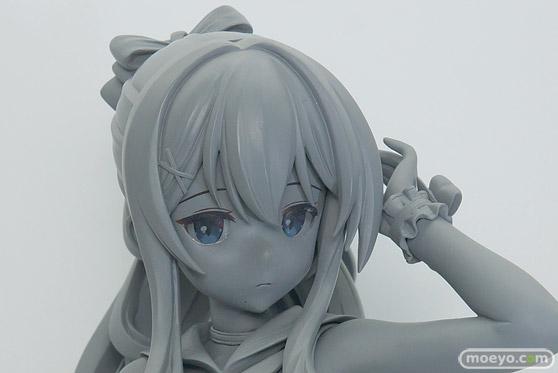 スカイチューブ チアガール(仮) illustration by たかやKi 2% フィギュア エロ キャストオフ 05