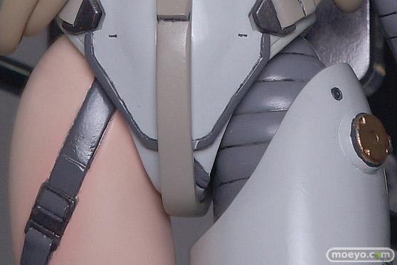 コトブキヤ コジマプロダクション ルーデンス プラモデル 堀克彦 12