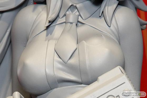 フレア ドールズフロントライン 97式 重症 Ver. フィギュア みしま CREAME 09