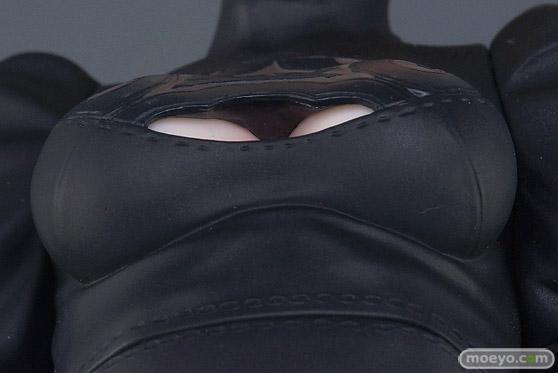 スクウェア・エニックス NieR:Automata 2B(ヨルハ二号B型) DX版 フィギュア 吉沢光正 東誉之 松本文浩 矢竹剛教 20