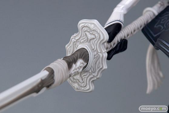 スクウェア・エニックス NieR:Automata 2B(ヨルハ二号B型) DX版 フィギュア 吉沢光正 東誉之 松本文浩 矢竹剛教 22